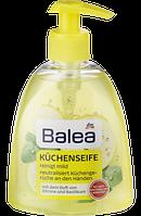Жидкое мыло для кухни Balea Kuchen Seife 300 ml