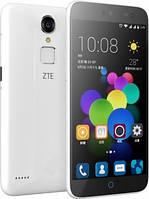 "Cмартфон Zte Blade A1 5"" 3G 2sim 2/16GB"