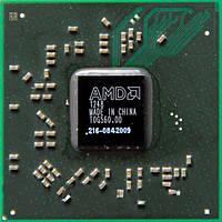 Микросхема ATI 216-0842009