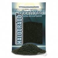 Микро пеллетс прикормочный Haldorado Micro Pellet Black Squid, 800 g