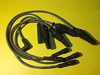Высоковольтные провода Peugeot 106/205/309 Citroen ax/bx/c15 1982 - 1998 0986356510 Bosch