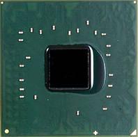 Микросхема Intel NQ82915GM SL8G2