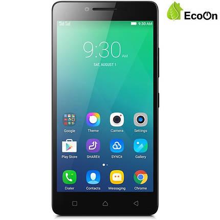 Мобильный телефон Lenovo  A6010 White (Music), фото 2