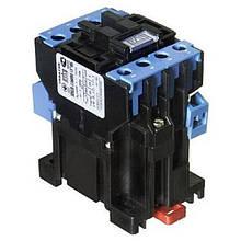 Електромагнітний пускач ПМЛ 1100, 1101