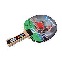 Ракетка для настільного теніса Donic Young Champion 400 MT-715141