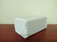 Полотенца бумажные для диспенсеров V складка Рута-Феско
