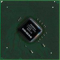 Микросхема nVidia N10M-GS2-B-A2