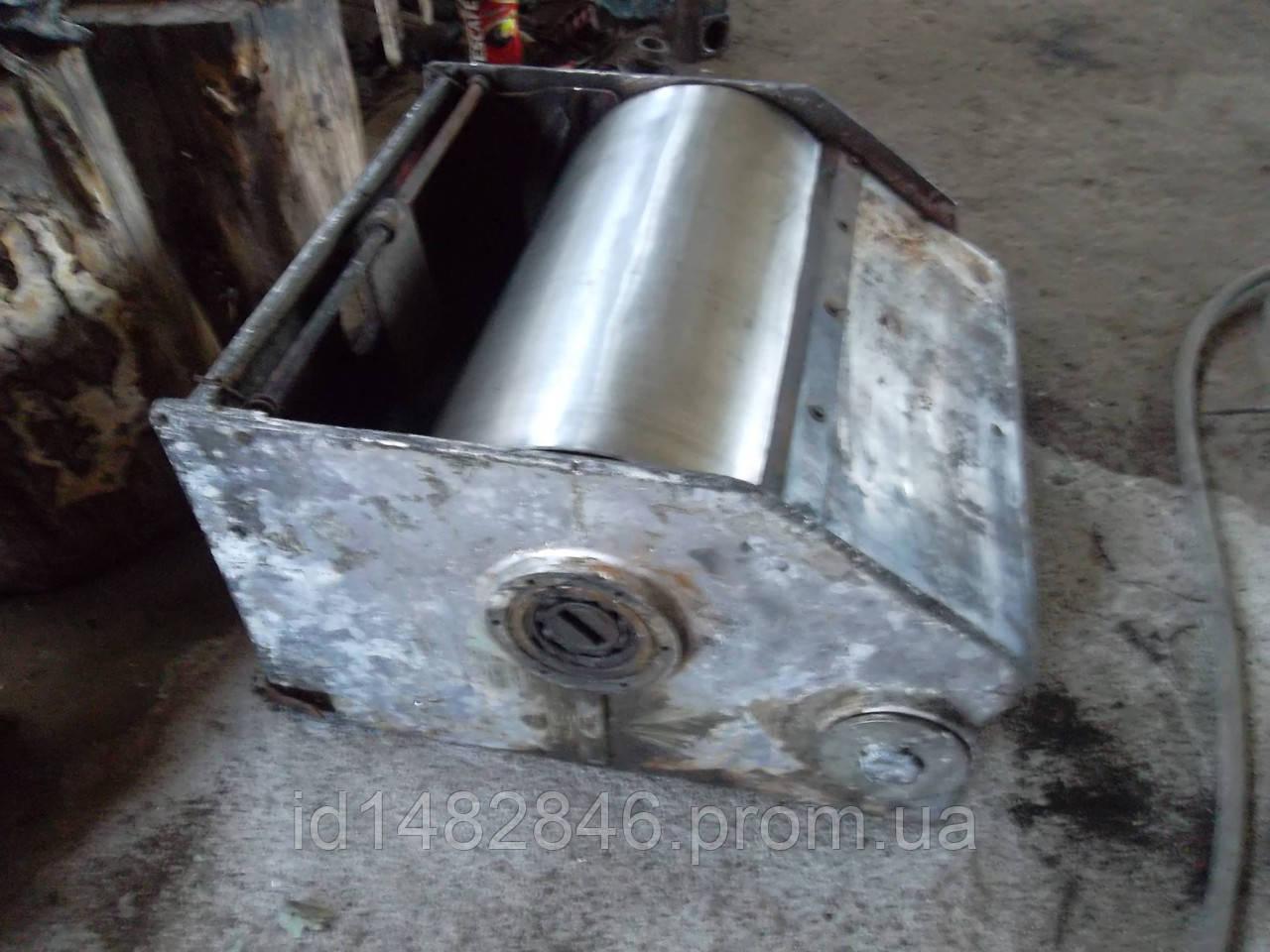 Магнитный сепаратор , фото 1