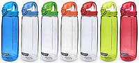 Бутылка для воды Nalgene On The Fly 650 мл