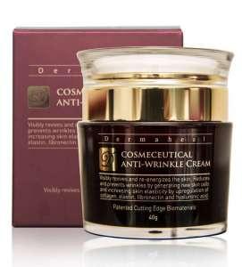 КремDermaheal Cosmeceutical Anti-wrinkle Cream