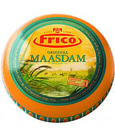 Сир «FRICO» MAASDAM, фото 1