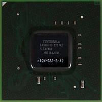 Микросхема nVidia N10M-GS2-S-A2