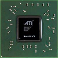 Микросхема ATI 216BGCKC13FG X1700