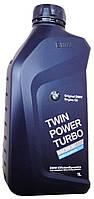 Масло синтетика BMW Longlife-04 SAE 5W-30