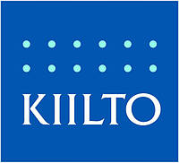 Лента Kiilto CORNER STRIP 10см-25м.