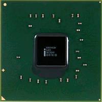 Микросхема Intel QG82945GM SL8Z2