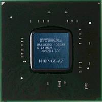 Микросхема nVidia N10P-GS-A2