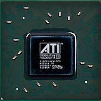 Микросхема ATI 216CPIAKA13FG X700