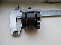 Муфта  мембранная  6х10 mm, фото 1
