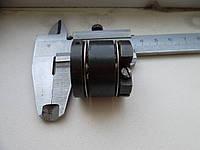 Муфта  мембранная  6х6 mm, фото 1