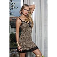 Домашняя одежда Lady Lingerie Сарафан 6040 (размеры в ассортименте M; L)