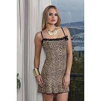 Домашняя одежда Lady Lingerie Сарафан 6045 (размер M)