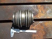 Муфта сильфонная расточного станка, фото 1