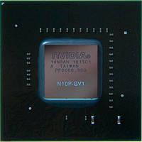 Микросхема nVidia N10P-GV1
