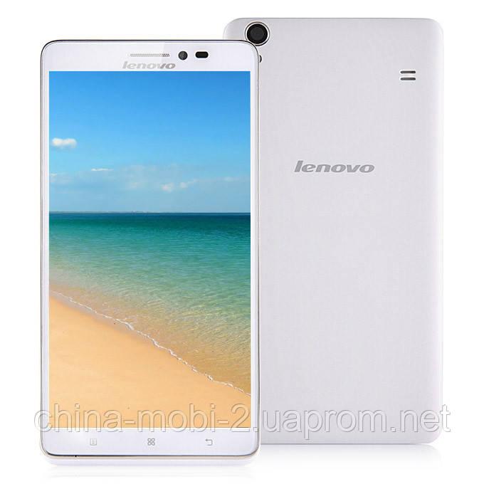 """Смартфон Lenovo A936 8GB 6"""" White"""