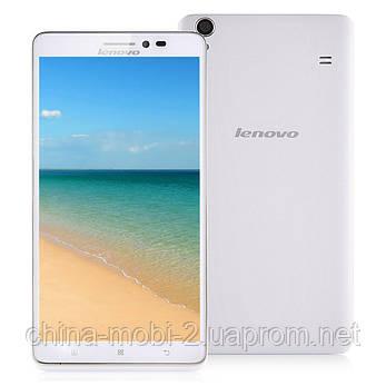 """Смартфон Lenovo A936 8GB 6"""" White, фото 2"""