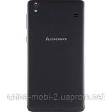 """Смартфон Lenovo A936 8GB 6"""" White, фото 3"""