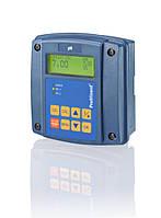 Kонтроллер ProMinent Compact -  рН/ОВП, хлор, электропроводность
