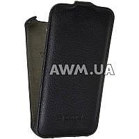 Чехол OZAKI для Samsung Galaxy S4 (i9500) черный