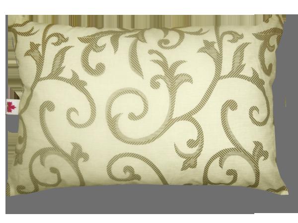 """Детская подушка """"Ontario Linen"""" Classic Pillow 60*40 (синтепух, от 2 лет)  (Скидка на доставку Новой почтой - 25%)"""