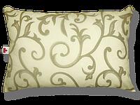 """Детская подушка """"Ontario Linen"""" Classic Pillow Grow  60*40 (синтепух, до 5 лет)  (Скидка на доставку Новой почтой - 25%)"""