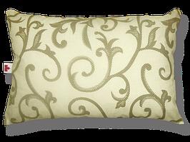 """Детская подушка """"Ontario Linen"""" Classic Pillow 60*40 (синтепух, от 2 лет)  (Скидка на доставку Новой почтой -"""
