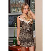 Домашняя одежда Lady Lingerie Сарафан 6055 (размеры в ассортименте M; L)