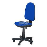 Кресло Комфорт Нью без подлокотников AMF