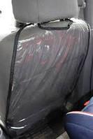 Чехол для спинки сидения в авто