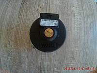 Циркуляционный насос Willo INTNFSL 12/6 HEP-2., фото 1
