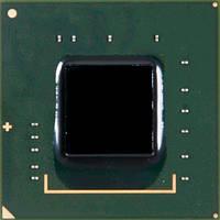 Микросхема Intel QG82945GSE SLB2R