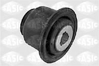 Сайлентблок рычага подвески Clio/Kangoo SASIC, 4001540