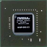Микросхема nVidia N10P-GV2-C1