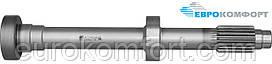 Вал главного сцепления Т-150К (Усиленный) 151.21.034-6М