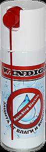 Средство для защиты автоэлектрики WINDIGO Spray (200 мл)