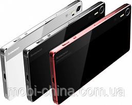 Смартфон Lenovo VIBE Z90-7 32GB White, фото 2