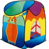 Игровая палатка для детей 76889