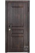 Входные металлические двери коллекции Престиж