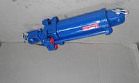 Гидроцилиндр Ц100/40х200-3.44(515)