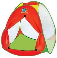 Детская игровая палатка А999-24